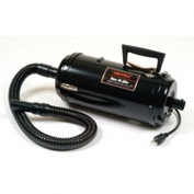 Vac 'N, Blo® Commercial Vacuum Cleaner 1.17 HP - VNB-7