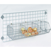 36x14 Wire Basket