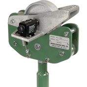 Heavy-Duty Wire Meter