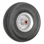 "10"" Pneumatic Wheel 121060 for Magliner® Hand Trucks"