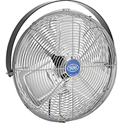 Workstation Fan - 18 Inch Diameter
