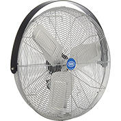 Workstation Fan - 24 Inch Diameter