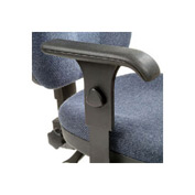Interion™ Adjustable T-Arms (per pair)