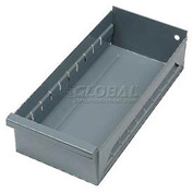 "Durham Steel Parts Drawer 784-95 - 5-3/8""W x 17""D x 3-1/2""H"