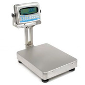 "Brecknell C3255 Bench Digital Scale Checkweigher 150lb x 0.05lb 17-7/16"" x 13-1/2"""