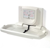 Baby Changing Table - 9012