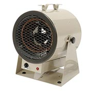 Fan Forced Portable Heater HF686TC - 4200/5600W 208/240V 1 PH