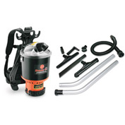 Hoover® HEPA Shoulder Vacuum C2401
