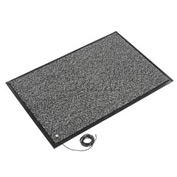 Static  Dissipative Anti-Static Carpet 3' W X 4' L