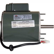 """Motor for 16"""" Portacool® Unit MOTOR-012-04E 1/2 HP 3 Speed Direct Drive"""