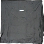 "Heavy Duty Nylon Cover PAC-CVR-01 for 36"" and 24"" PortACool® Units"