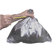 Smoker Bucket Liners Pack of 10