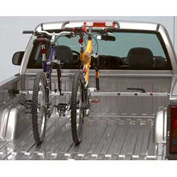 Bike Carriers Truck Bed Kool Rack 2-Bike
