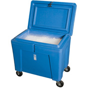 """Polar Chest Dry Ice Container PB11HLC - 42""""L x 29""""W x 39""""H"""