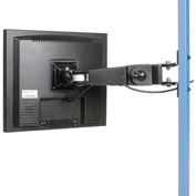 Flat Panel VESA Mount LCD Arm