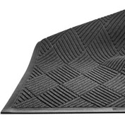 Water Hog Eco Premier Mat Black Smoke 4x8