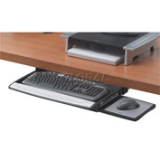 Office Suites™ Deluxe Keyboard Drawer