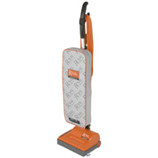 "Royal Commercial 12"" Lightweight Upright Vacuum"