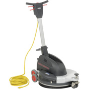 Global™ Floor Burnisher 1.5 HP 2000 RPM