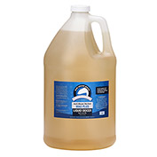 Bare Ground Liquid Deicer - Gallon - BGS-4 - Pkg Qty 4