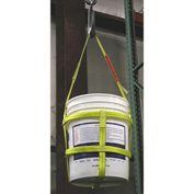 Lift-All® BS5 5 Gallon Bucket Sling 200 Lb. Capacity
