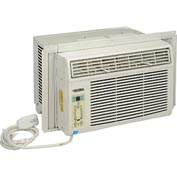 Window Air Conditioner 8,000BTU Cool Energy Star 115V