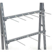 Hanger Bar HB for Adjustable Tray Trucks