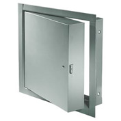 Fire Rated Access Door For Walls & Ceilings - 24 x 24