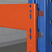 Cresswell Safety Clip For Pallet Racks