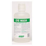 Eyewash Solution - 1 L Bottle