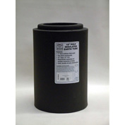 """Behlen Country Energy-Free 18"""" Poly Earth Tube Heavy Insulated For Use W/ Energy-Free Waterers"""