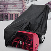 Classic Accessories Snow Thrower Cover - 52-003-040105-00
