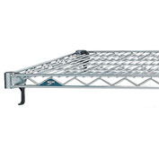 "Metro Extra Shelf For Super Adjustable 2 Shelving - 24""D - 48"""