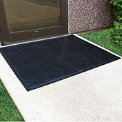 Relius Solutions Scraper Entrance Mat - 3X5'