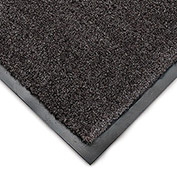 Wearwell Elite Super Olefin Mat - 2X3' - Medium Brown