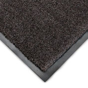 Wearwell Elite Super Olefin Mat - 3X6' - Medium Gray