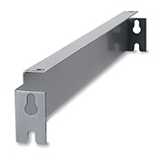 Shelf Support for Relius Solutions Double-Rivet Storage Racks 24""