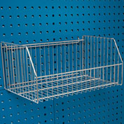 Bott Wire Basket - 19X13X9""