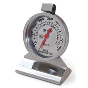 CDN ProAccurate® Oven Thermometer