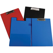 C-Line Products Clipboard Folder - Pkg Qty 6