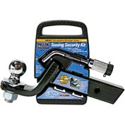"Reese Towpower Class III Towing Security Kit 3-1/4"" Drop - 7005200"