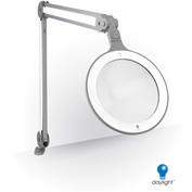 Daylight™ IQ Magnifying LED Lamp