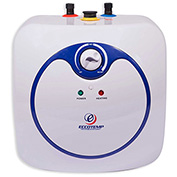Eccotemp EM-4.0 Electric Mini Storage Tank Water Heater - 4 Gallon, 120V