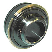 "Mounted Ball Bearing, ER Style, 2-3/16"" Bore Browning VER-235"