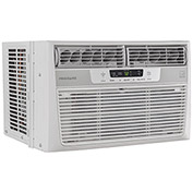 Frigidaire® Window Air Conditioner 8000 BTU FFRE0833S1 Mini Compact, 115V