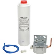 Elkay Water Filter Kit, EWF172 For Coolers, Drinking Fountains