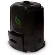 Enviro World FreeGarden™ EARTH - Compost Bin - EWC-30