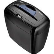 Fellowes ® Powershred® P-35c Cross-Cut Shredder - Pkg Qty 2