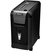 Fellowes ® Powershred® 69Cb Cross-Cut Shredder