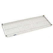 "Nexelate Wire Shelf, 48""W X 14""D"